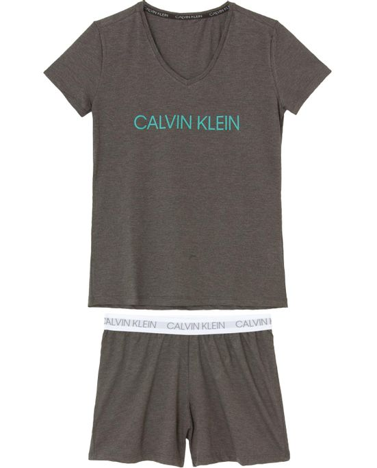 Pijama-Curto-Feminino-Calvin-Klein-Viscolight-Elastico