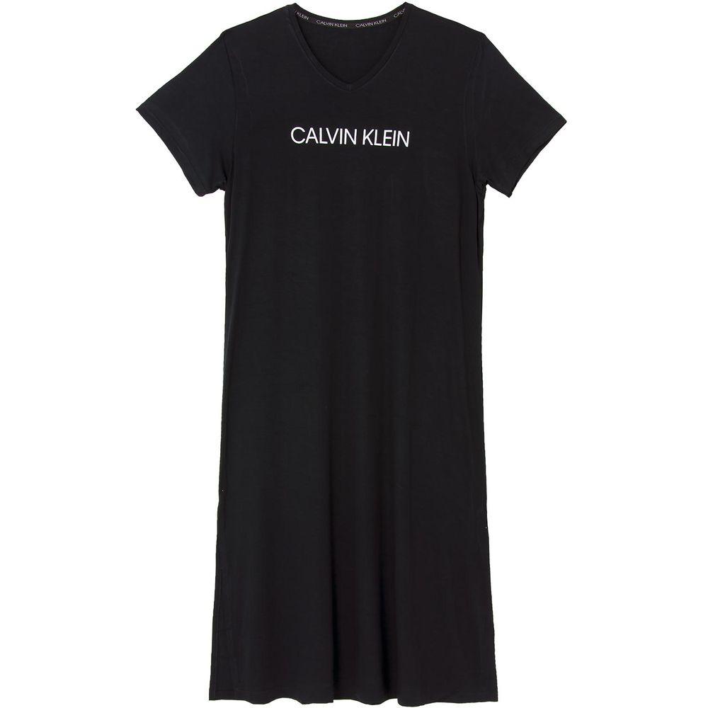 Camisola-Calvin-Klein-Plus-Size-Viscolight-Fenda-Logo