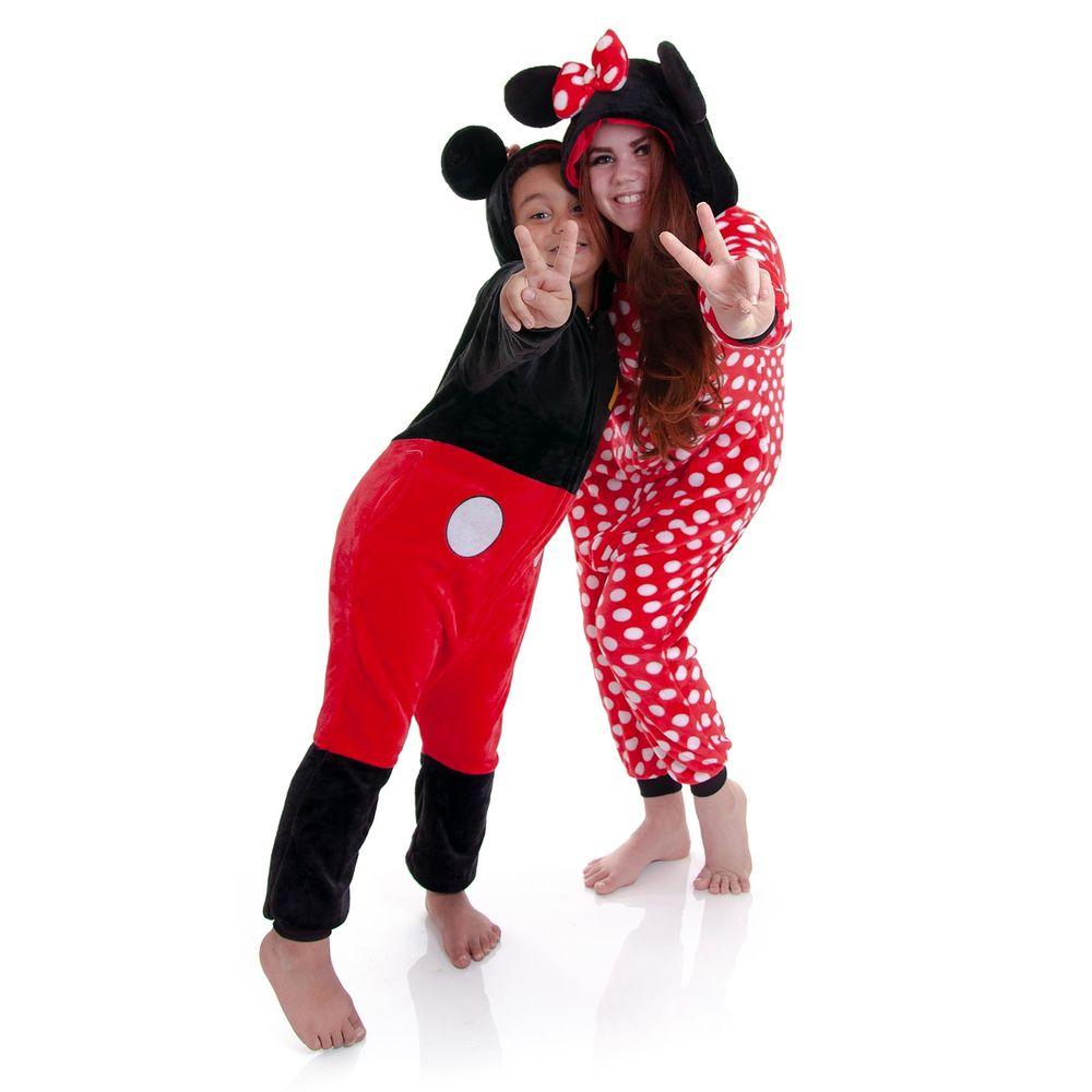 Pijama-Fantasia-Infantil-Mickey-Kigurumi-Zona-Criativa