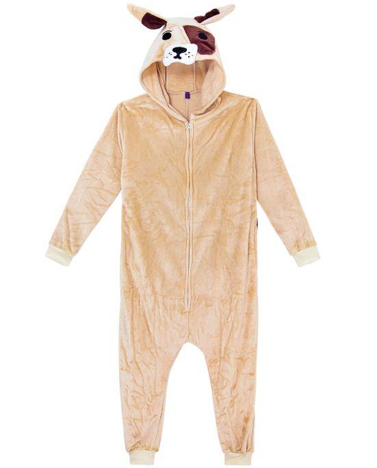 Pijama-Fantasia-Cachorro-Kigurumi-Zona-Criativa