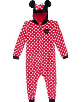 Pijama-Fantasia-Minnie-Disney-Kigurumi-Zona-Criativa