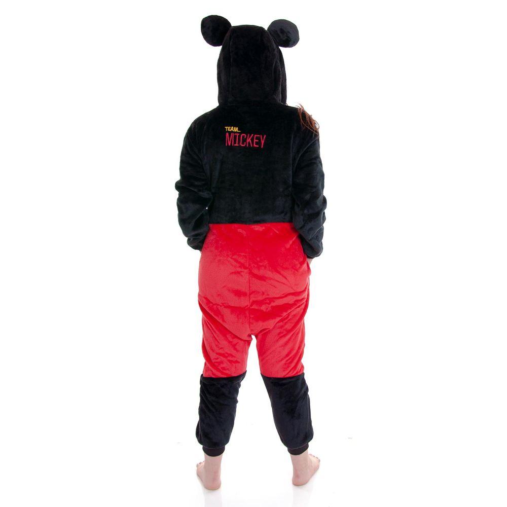 Pijama-Fantasia-Mickey-Disney-Kigurumi-Zona-Criativa