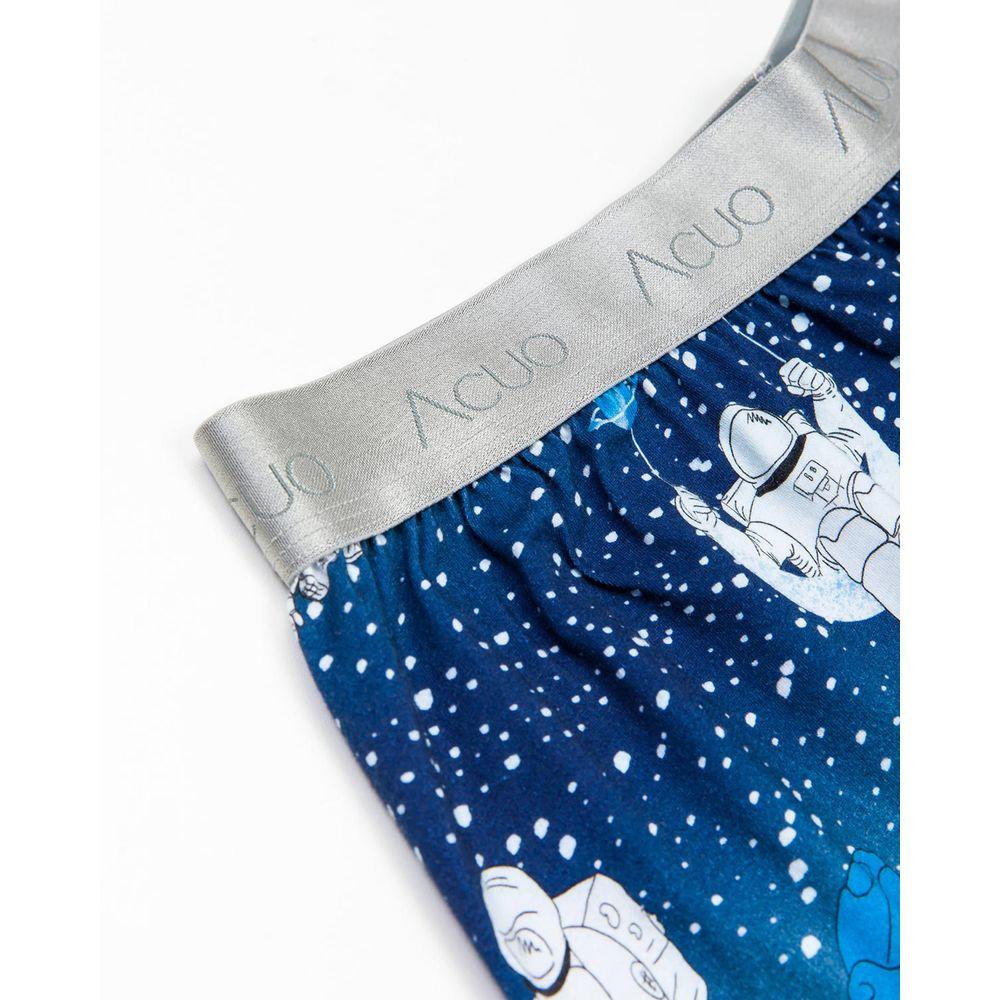 Samba-Cancao-Acuo-Algodao-Astronauta