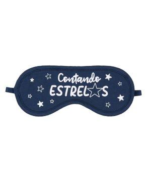Mascara-de-Dormir-Lua-Encantada-Contando-Estrelas