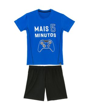 Pijama-Infantil-Masculino-Any-Any-Visco-5-Minutos