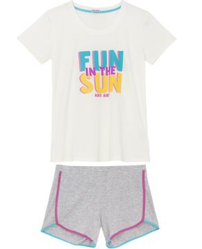 Pijama-Feminino-Curto-Any-Any-Visco-Premium-Fun