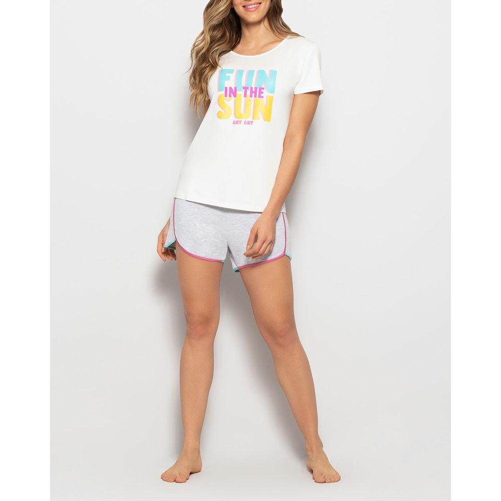 Pijama-Feminino-Curto-Any-Any-Visco-Premium-Fun