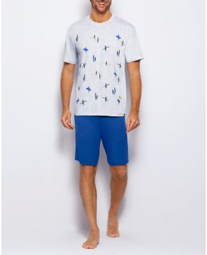 Pijama-Masculino-Any-Any-Visco-Premium-Surfistas