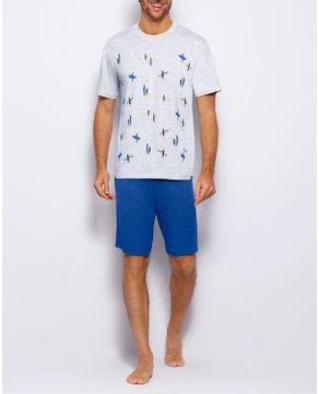 Pijama-Masculino-Any-Any-Visco-Premium-Surfistas