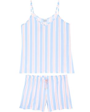 Pijama-Plus-Size-Feminino-Lua-Encantada-Alca-Listras