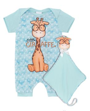 Macacao-Body-Infantil-Toque-Viscolycra-Girafa