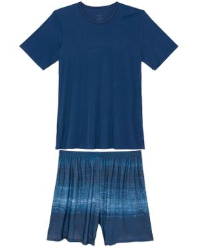 Pijama-Masculino-Recco-Microfibra-Amni-e-Supermicro