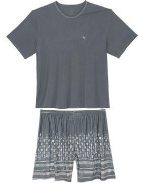 Pijama-Plus-Size-Masculino-Recco-Microfibra-Amni