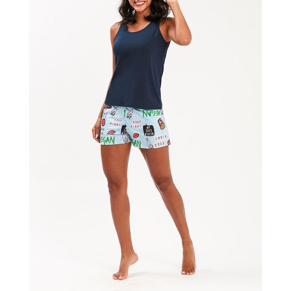 Pijama-Feminino-Regata-Recco-Viscose-Stretch-Patches