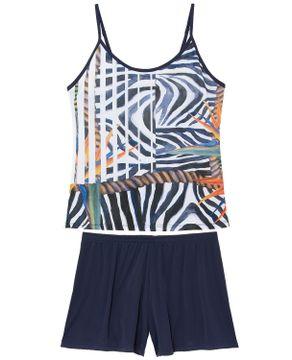 Pijama-Feminino-Alca-Recco-Supermicro-Zebra