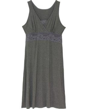 Camisola-Plus-Size-Recco-Longuete-Viscolycra-Renda