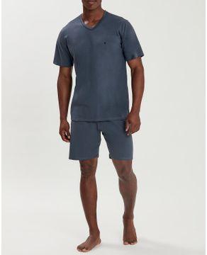 Pijama-Masculino-Recco-100--Algodao-Classico