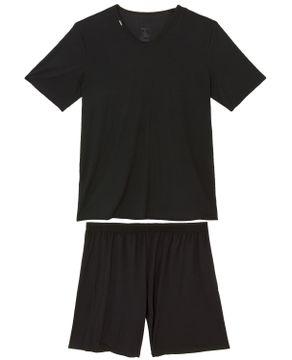 Pijama-Curto-Masculino-Recco-Micro-Modal
