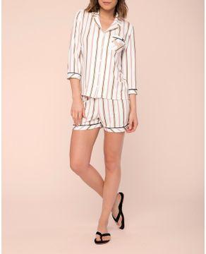 Pijama-Feminino-Aberto-Lua-Lua-Viscolycra-Listras