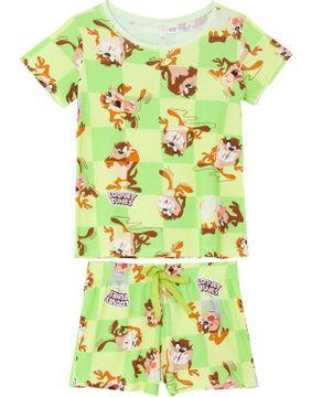 Pijama-Feminino-Curto-Acuo-Viscolycra-Taz