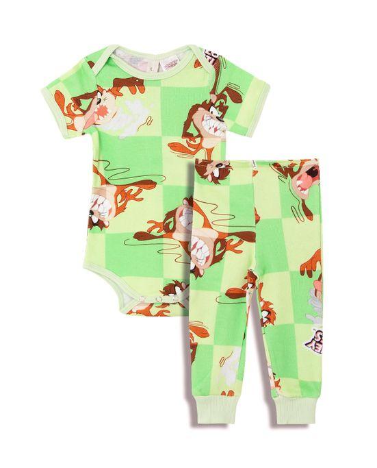 Pijama-Longo-Baby-Acuo-Algodao-Ribana-Taz