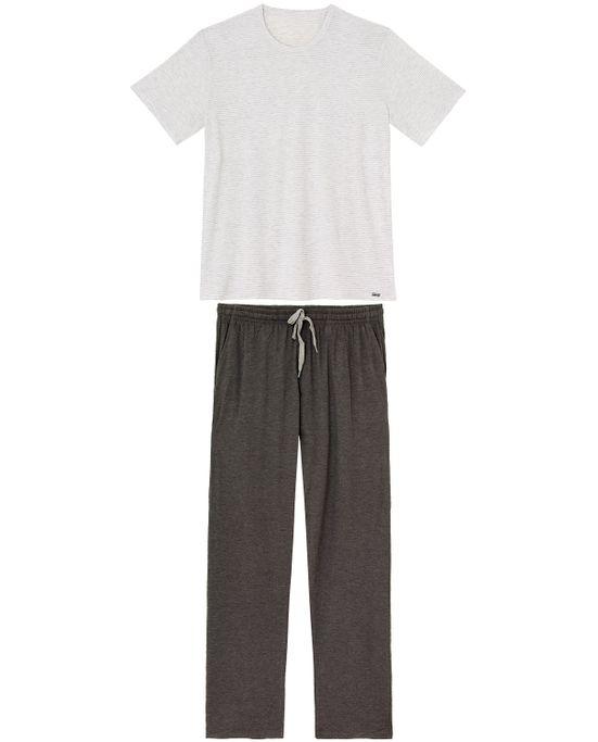 Pijama-Masculino-Recco-Viscolycra-Calca-Viscoflex