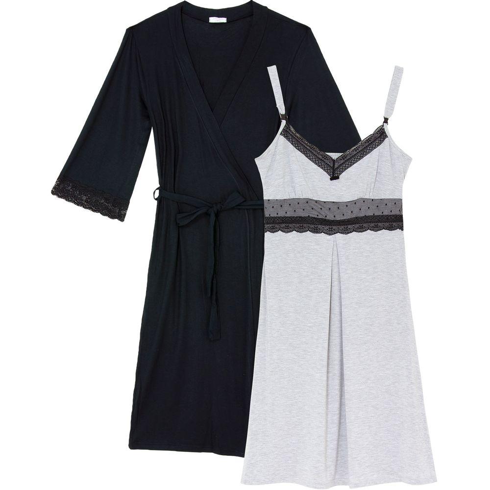 Camisola-com-Robe-Maternidade-Any-Any-Visco-Premium