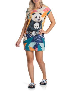 Camisola-Curta-Toque-Poliplex-Pandas
