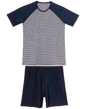 Pijama-Masculino-Toque-Viscolycra-Raglan-Listras