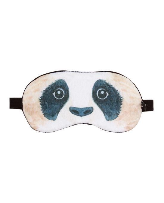 Mascara-de-Dormir-Toque-Panda