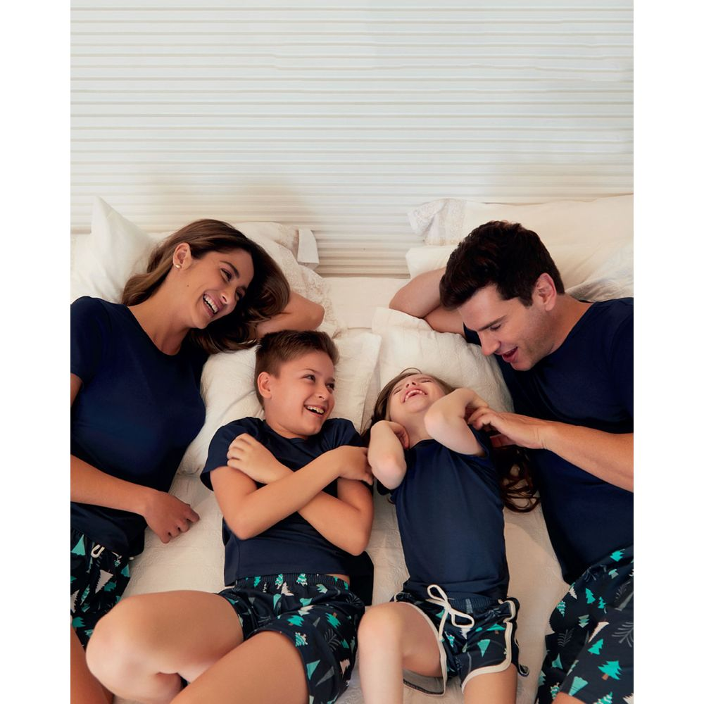 Pijama-Infantil-Masculino-Recco-Viscolycra-Arvore-Natal