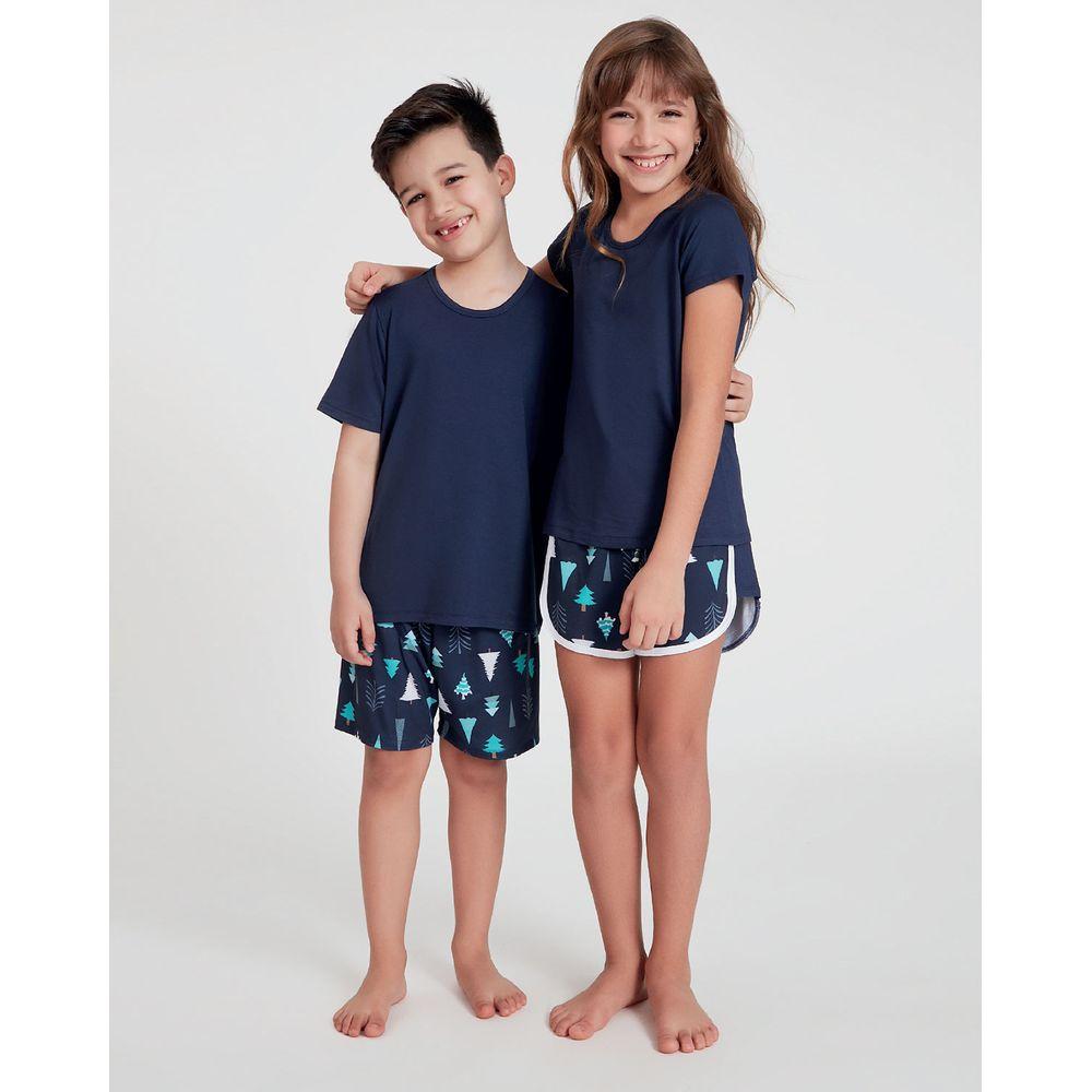 Pijama-Infantil-Feminino-Recco-Viscolycra-Arvore-Natal