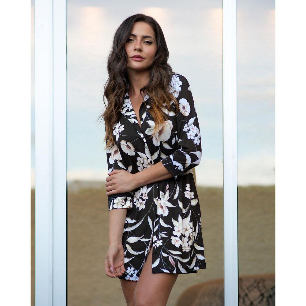 Camisao-Aberto-Daniela-Tombini-Light-Print-Floral