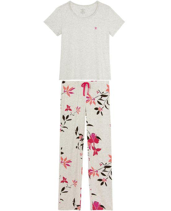 Pijama-Feminino-Daniela-Tombini-Viscolycra-Calca-Floral