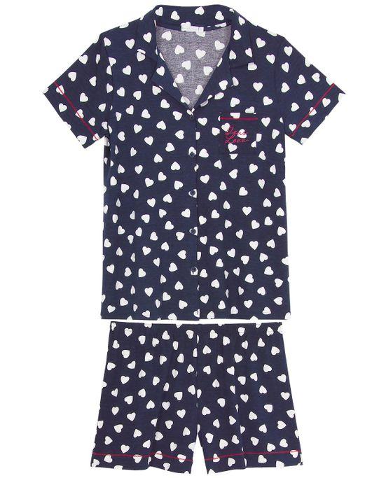 Pijama-Feminino-Aberto-Daniela-Tombini-Viscolycra-Coracao