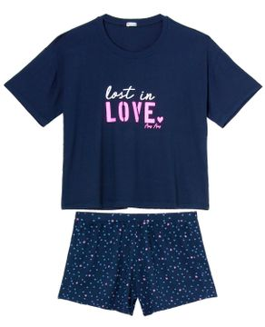 Pijama-Feminino-Curto-Any-Any-Visco-Premium-Love