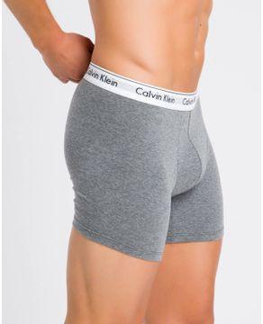 Cueca-Calvin-Klein-Boxer-Modern-Cotton-Elastico