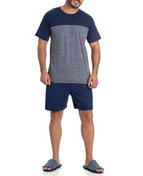Pijama-Masculino-Toque-Malha-Benetton-Recortes