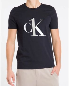 Camiseta-Pijama-Calvin-Klein-Algodao-CK-One