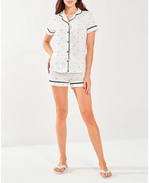 Pijama-Feminino-Aberto-Lua-Cheia-100--Algodao-Poa