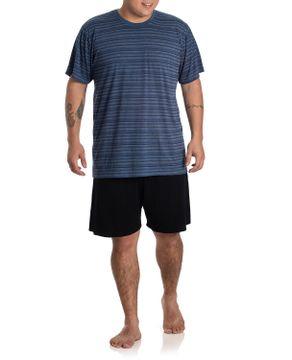 Pijama-Masculino-Plus-Size-Toque-Viscolycra-Listras