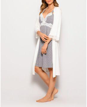 Camisola-com-Robe-Maternidade-Any-Any-Viscolycra