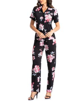 00008722_2over_pijama-feminino-aberto-daniela-tombini-light-print-floral