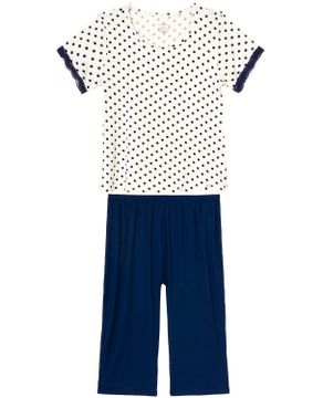 Pijama-Capri-Daniela-Tombini-Viscolycra-Poa