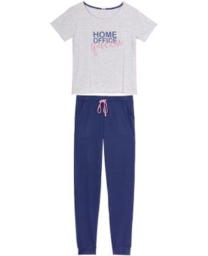 Pijama-Feminino-Manga-Curta-Any-Any-Home-Office