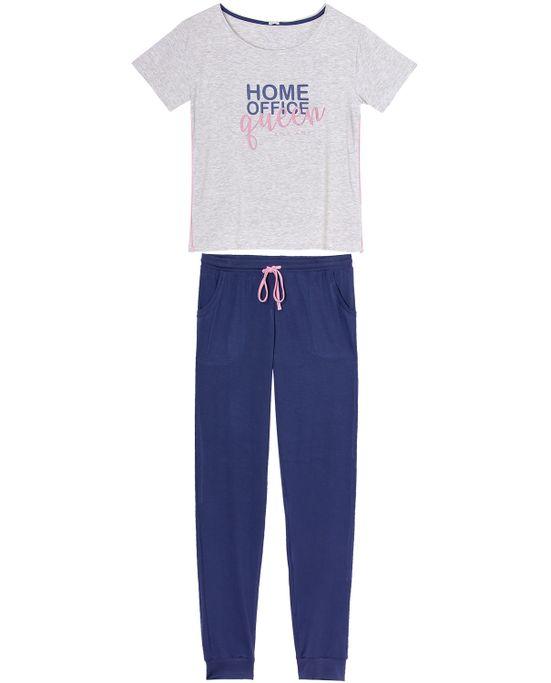 Pijama-Feminino-Manga-Curta-Any-Any-Home-Office