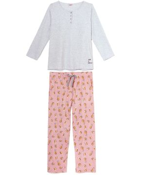 Pijama-Plus-Size-Feminino-Lua-Encantada-Cafe---Cafune