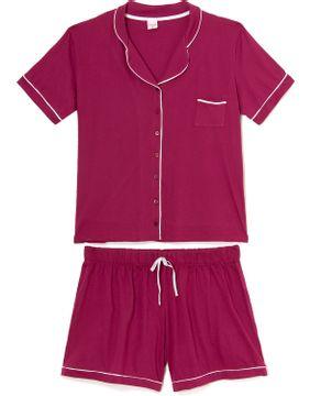Pijama-Plus-Size-Feminino-Aberto-Short-Lua-Encantada