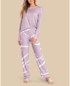Pijama-Feminino-Lua-Lua-Viscolycra-Calca-Estampadas