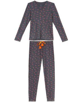 Pijama-Feminino-Longo-Recco-Visco-Stretch-Origamis